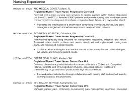 100 Np Resume Nurse Practitioner Essay Examples Of Nursing by Medical Surgical Nurse Resume Programme Assistant Cover Letter