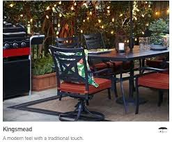 Lowes Patio Chair Cushions Lowes Patio Furniture Best Patio Furniture Ideas On Patio Curtains