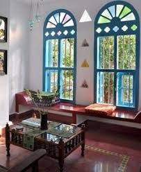 interiors for the home madhubani wall indian homes indian decor traditional indian