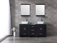Refurbished Bathroom Vanity Bathroom Vanities Ebay