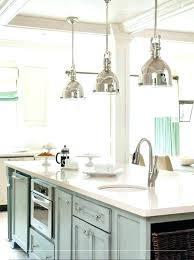 lights for kitchen island pendant lights kitchen island and best pendant lights for