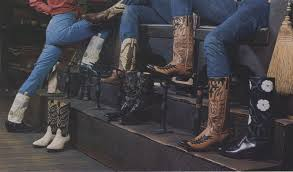 Country Western Clothing Stores Texas On My Feet
