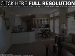 Interior Decorating Mobile Home Mobile Home Interior Design Ideas Mobile Home Living Room Ideas