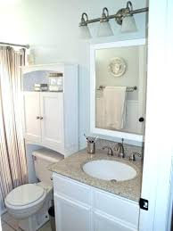 bathroom wall cabinet over toilet oak bathroom wall cabinets light cabinet large size of modern wooden