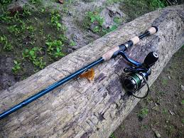 st croix ultra light spinning gear for the fly angler a fly fish ohio exploration