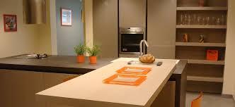 magasin cuisine exbrayat spécialiste de la cuisine et de la salle de bains au puy