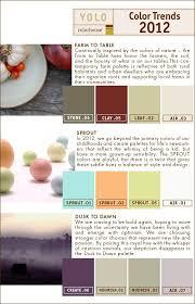 34 best yolo colorhouse images on pinterest paint colors a