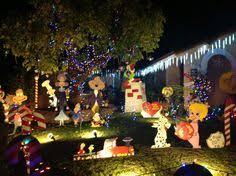 outside whoville decor christmas i want i want diy