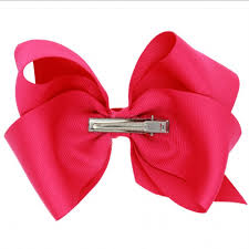 handmade hair bows aliexpress buy boutique handmade hair bow hair hair