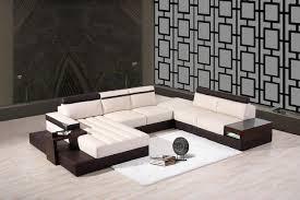 U Shape Sofa Set Designs