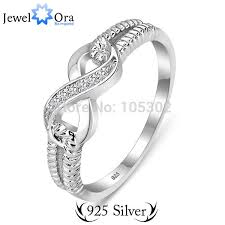 aliexpress buy real brand italina rings for men hot jewelry
