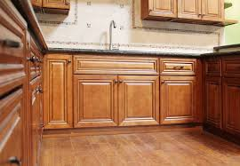 Kitchen Cabinet Glazing 20 Off Coffee Glaze Kitchen Cabinet