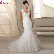 detachable wedding dress straps top design with detachable shoulder straps