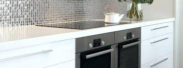 thermofoil cabinet doors repair thermofoil cabinets repair cabinet doors large size of melamine