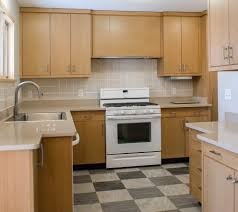used kitchen cabinets top 11 used kitchen cabinets ideas to save you money