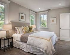 easy ways to make your small bedroom look bigger furniture