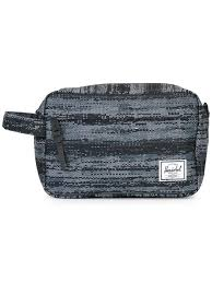 New York travel kits images Herschel men travel accessories new york outlet discount herschel jpg