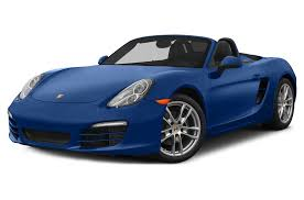 midnight blue maserati 2015 porsche boxster price photos reviews u0026 features