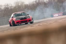 nissan 350z drift car the top 10 drift cars for beginners drivetribe