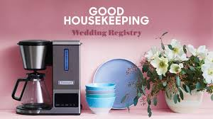 honey wedding registry free honeymoon registry by honeyfund the 1 wedding registry
