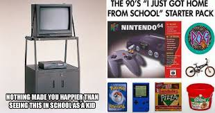 90s Meme - hilarious 90s memes that will hit you right in the nostalgia