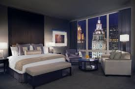trump international hotel u0026 tower chicago