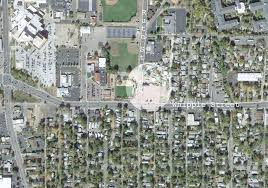 Map Of Prescott Arizona by Board Oks Maverik Proposal The Daily Courier Prescott Az