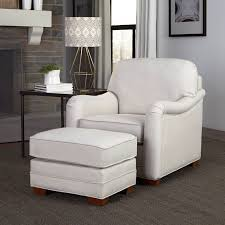 Overstock Ottomans Cool Overstock Chairs And Ottomans 35 Photos 561restaurant
