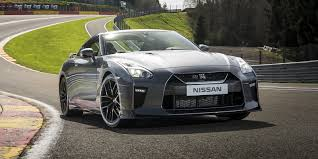 nissan gtr on finance nissan gt r size and dimensions guide carwow