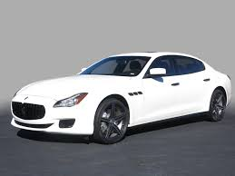 maserati blacked out 2014 maserati quattroporte gts ferrari maserati of atlanta
