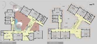 floor plan of an office the future kids hyderabad b c sudhir reddy kruthica matter
