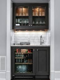 photos hgtv closet wet bar with custom cabinetry loversiq