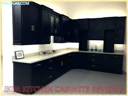 home depot kitchen cabinets reviews home depot kitchen cabinets reviews depot kitchen cabinets reviews