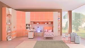 jeux de fille d馗oration de chambre decoration de chambre d ado stunning une chambre duado comme une