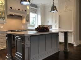 refinishing kitchen cabinets oakville how do professional refinish kitchen cabinets page 1