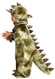 Jurassic Park Costume Halloween 34 Halloween Babies Images Costumes Kid