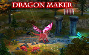 dragon maker android apps on google play