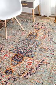Cheap Shag Rugs Rug Area Rugs In Houston Cheap Persian Rugs Nyc Rug Usa