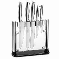 malette couteau de cuisine professionnel chaise et table salle a manger pour mallette couteaux de cuisine