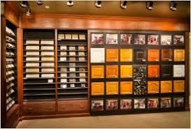Stunning Beazer Home Design Center Interior Design Ideas