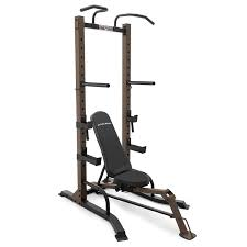 Best Adjustable Bench Bodybuilding Amazon Com Steelbody Exercise Power Tower And Fold Up Bench Stb