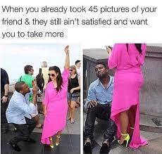 Freaky Memes - freaky fashion memes