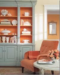 pantone u0027s color of the year tangerine tango southern hospitality