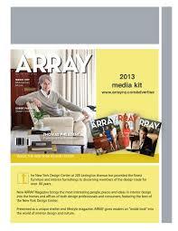 new homes and ideas magazine array 2013 by array magazine inc issuu