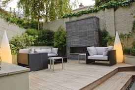 Small Space Patio Sets by Outdoor Small Space Ideas Architectural Design