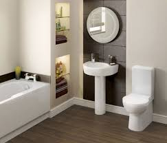 creative small bathroom storage ideas sumptuous white varnished
