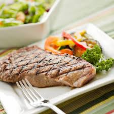 the right way to lose fat what to eat breaking muscle