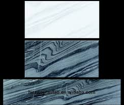 bathroom kajaria tiles bathroom kajaria tiles suppliers and