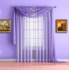 Purple Valances For Bedroom Cool Plum Colored Valance 129 Plum Colored Window Valances