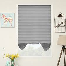 limelights stick l with charging outlet and fabric shade shades fabric the best amazon price in savemoney es